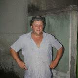 Székelyzsombor 2006 - img118.jpg