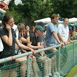 Feld 07/08 - Damen Aufstiegsrunde zur Regionalliga in Leipzig - DSC02679.jpg