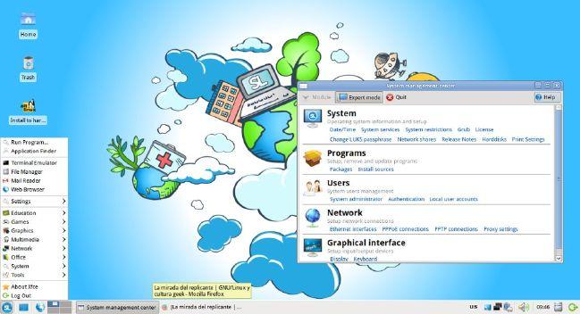 alt-linux3-m.jpg