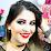 Sehziinha's profile photo