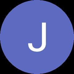 Jarrod G Avatar