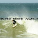 _DSC0007.thumb.jpg