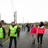 APPN - 2015-01-28 Randonnée pédestre