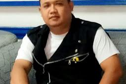 Suroso Soroti Kegiatan dan Program Komite atau Paguyuban Sekolah di Malang