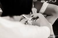 przygotowania-slubne-wesele-poznan-009.jpg