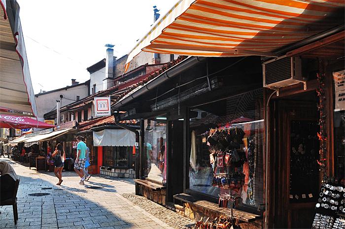 Sarajevo15.JPG