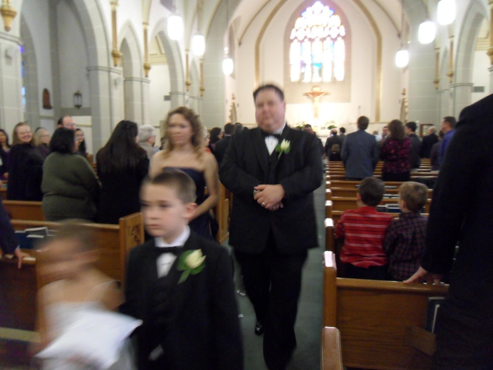 Our Wedding, photos by Rachel Perez - SAM_0168.JPG