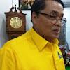 Alhamdulillah, Anggota DPR RI Gandung Pardiman Beri Bantuan  Sumur Bor 2 Kecamatan