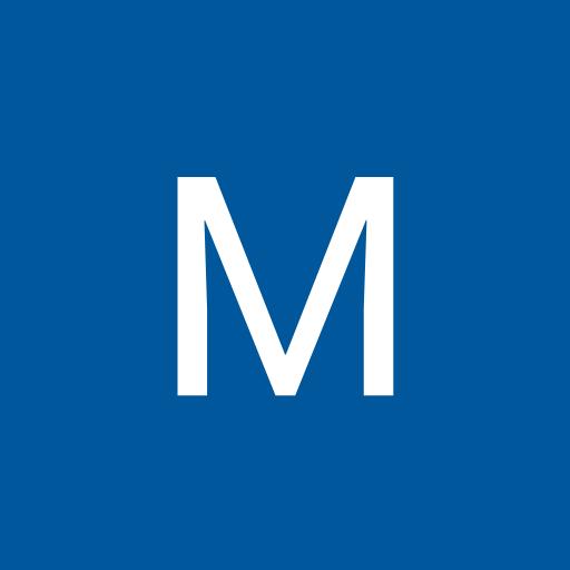 user Moses Bitrus apkdeer profile image