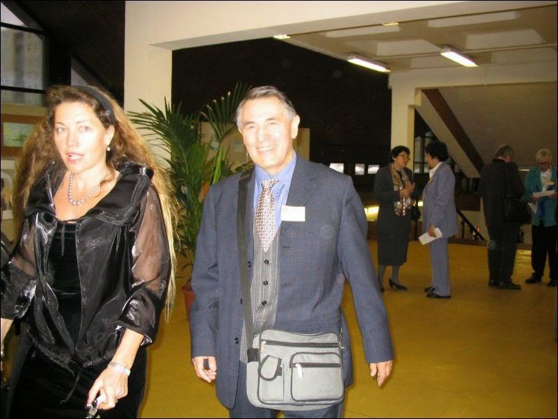145. évforduló - Nagy Berzsenyis Találkozó 2004 - image007.jpg