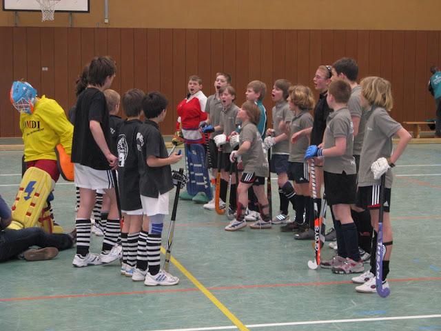 Halle 08/09 - Nachwuchsturnier in Bremen - IMG_1131.JPG