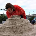 17.07.11 Eesti Ettevõtete Suvemängud 2011 / pühapäev - AS17JUL11FS122S.jpg