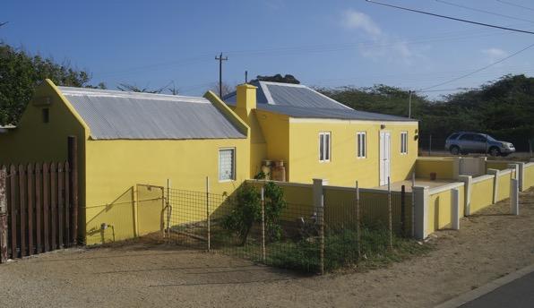 House 003