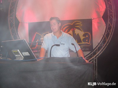 Erntedankfest 2008 Tag1 - -tn-IMG_0700-kl.jpg