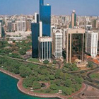 Post image for Abu Dhabi Real Estate Sector Continues to Become More Competitive for Tenants