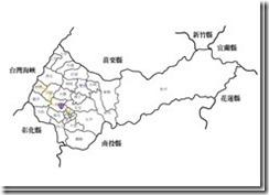 台中交通_省道12_thumb
