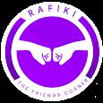 Rafiki App