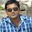 shibin mohan's profile photo