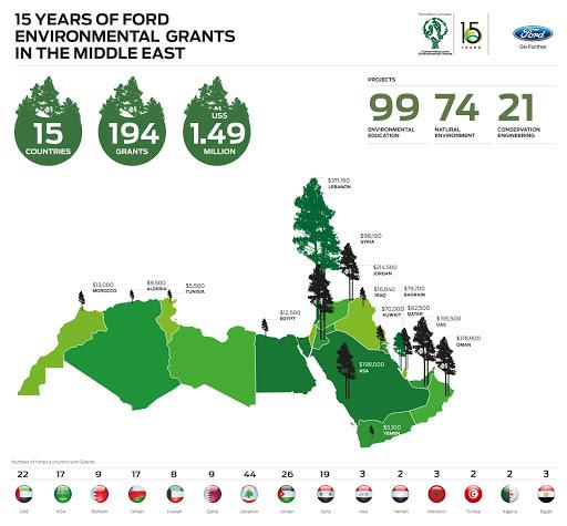 infographic_EN.jpg