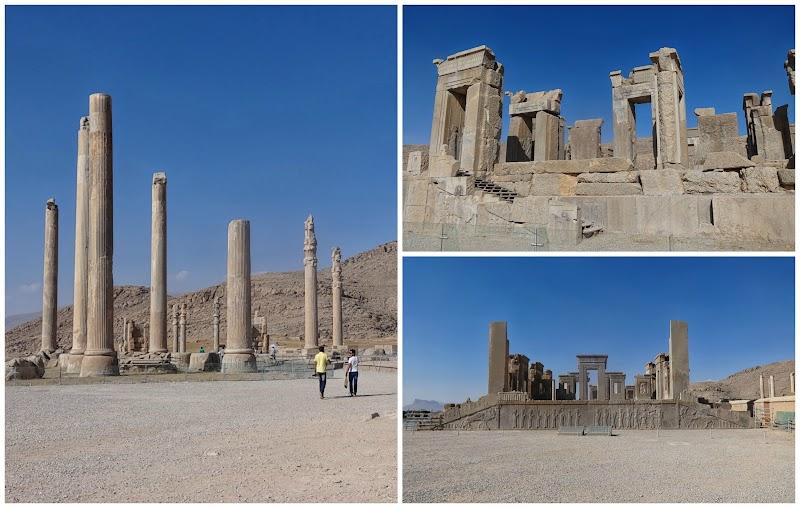 Persepolis Apadana.jpg