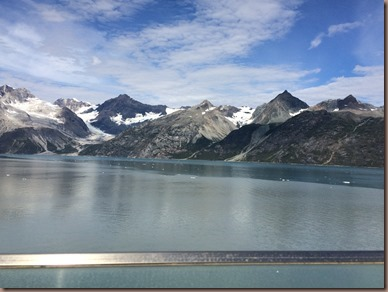 08-27-16 Glacier Bay iphone 22