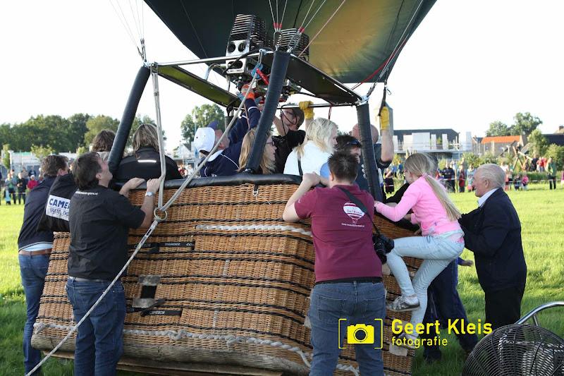 Luchtballonfestival Rouveen - IMG_2620.jpg
