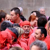 Aniversari Castellers de Lleida 16-04-11 - 20110416_204_XdV_XVI_Aniversari_de_CdL.jpg