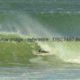 _DSC7497.thumb.jpg