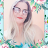 ANA JAQUELINE BARBOSA avatar image