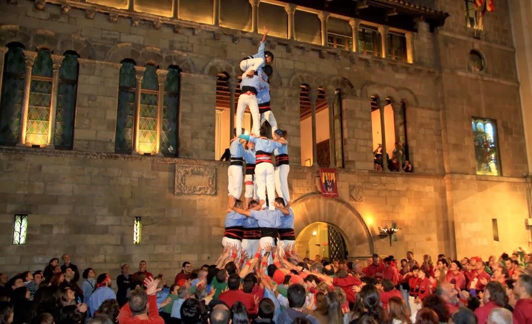 Diada de la colla 19-10-11 - 120111029_202_4d6_CdPS_Lleida_Diada.jpg