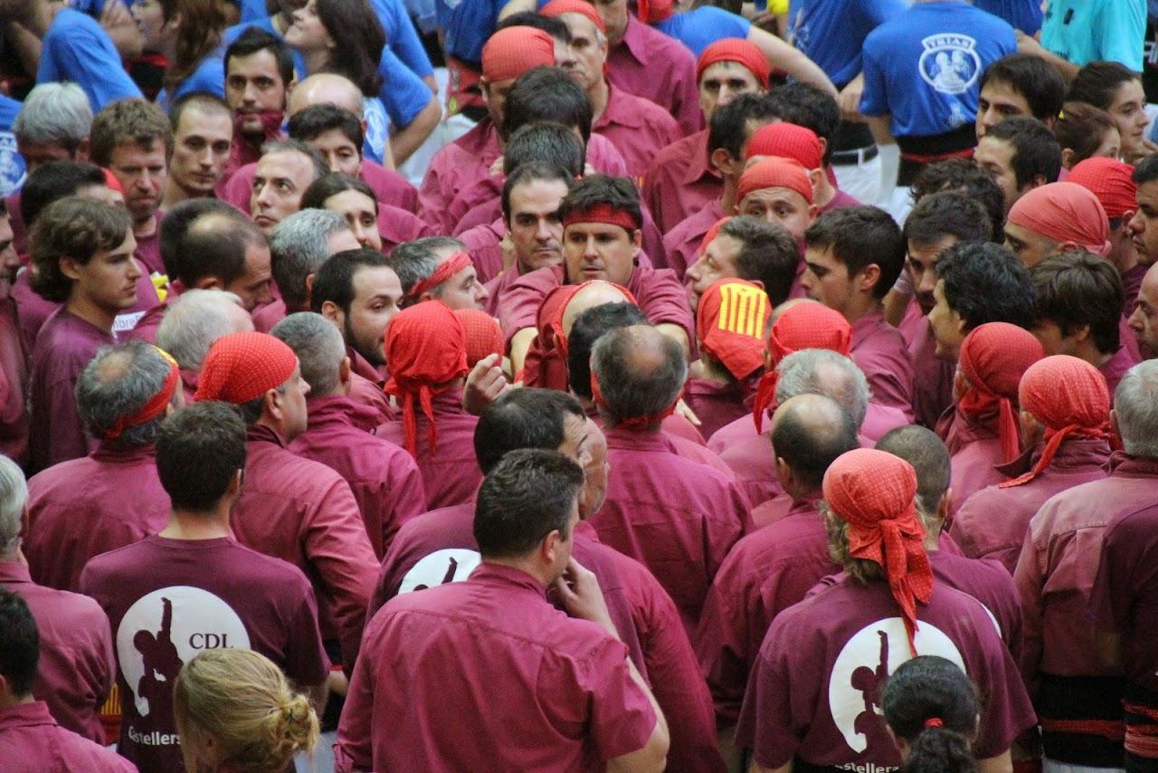 XXV Concurs de Tarragona  4-10-14 - IMG_5627.jpg