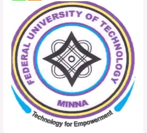 FUTMINNA Academic Calendar Schedule 2019/2020 [REVISED]