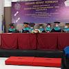 Pendidikan Vokasi Cetak Lulusan Siap Kerja