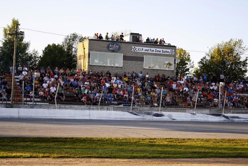 Sauble Speedway - _MG_0449.JPG