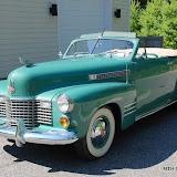 1941 Cadillac - 1215969850459_DSC_0275.jpg
