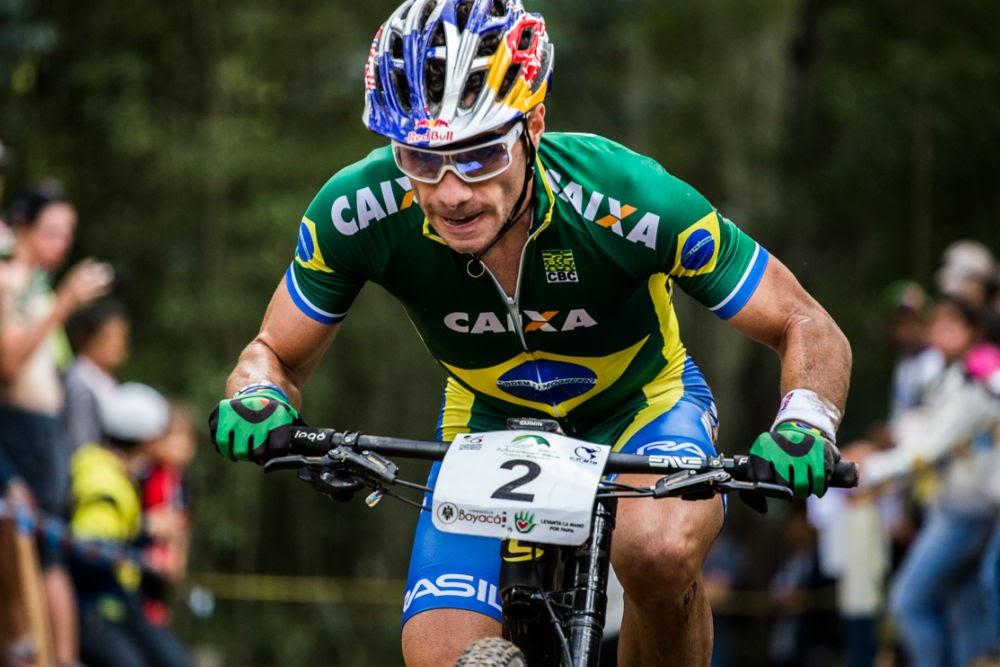 henrique avancini e cocuzi no pódio do pan-americano de mountain bike 2 - bike tribe.jpg