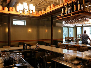 Restaurant-bar-in-the-state-to-open