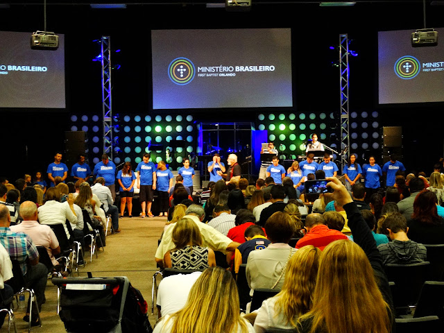 Culto e Batismos 2014-09-28 - DSC06301.JPG