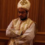 Ordination of Fr. Reweis Antoun - _MG_0852.JPG
