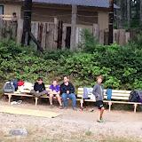 Camp Hahobas - July 2015 - IMG_3189.JPG