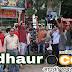 एससी-एसटी एक्ट के विरोध में सवर्णों का भारत बंद, बिहार में आवागमन ठप