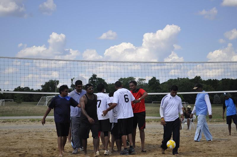 2011 Detroit Volleyball - _DSC1350.jpg