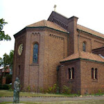 St_Scolasticas_chapel.jpg