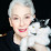 Cheryl Pelavin's profile photo