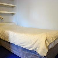 Room X4-bed
