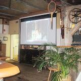 Abschlussabend 2011 - image020.jpg