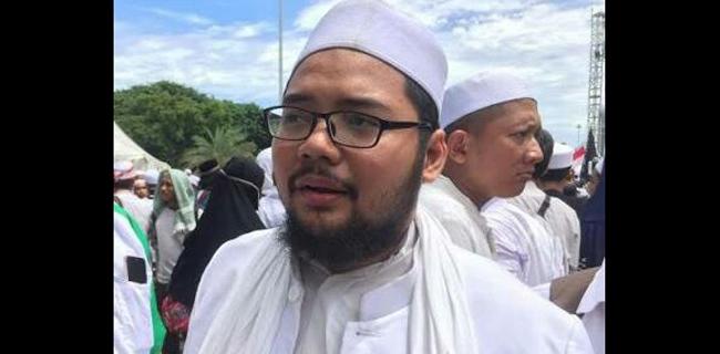 Tindas Muslim Uighur, Ribuan Umat Islam Indonesia Akan Geruduk Kantor Kedubes China