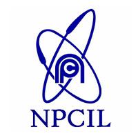 NPCIL Jaitapur Recruitment 2021 - 16 Posts