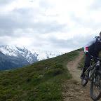 Tibet Trail jagdhof.bike (115).JPG
