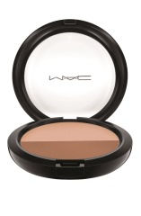 HAUTE DOGS_SCULPTING POWDER-SHAPING POWDER_LIGHTSWEEP-SHADESTER_300
